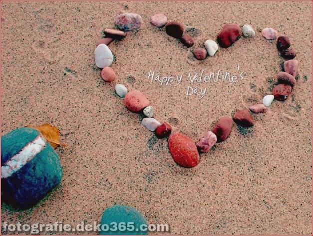 Liebe zum Herzen zum Valentinstag_5c9059e004132.jpg