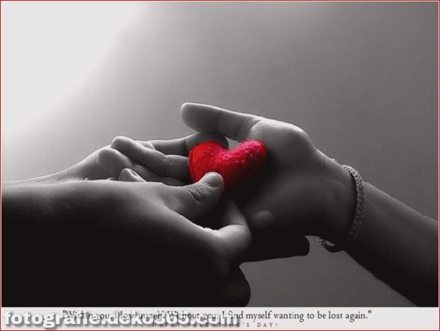 Liebe zum Herzen zum Valentinstag_5c9059e12bb64.jpg