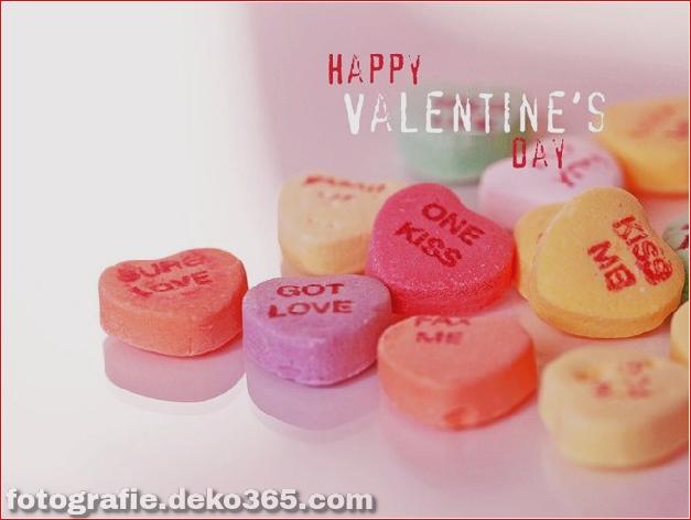 Liebe zum Herzen zum Valentinstag_5c9059e24af16.jpg