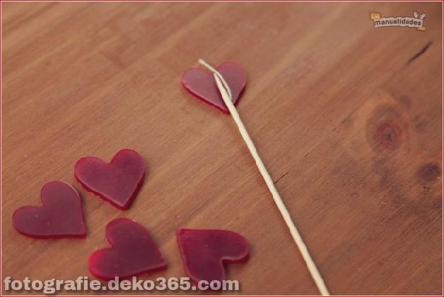 Liebe zum Herzen zum Valentinstag_5c9059e4c323d.jpg