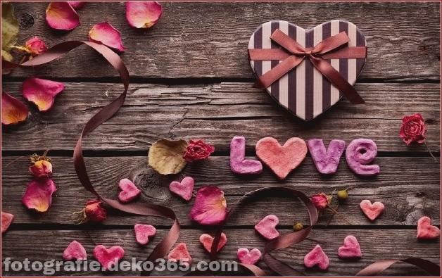 Liebe zum Herzen zum Valentinstag_5c9059e681c01.jpg