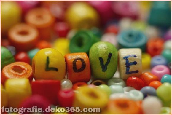 Liebe zum Herzen zum Valentinstag_5c9059e7a92d7.jpg