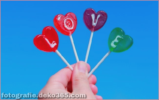 Liebe zum Herzen zum Valentinstag_5c9059e8a501d.jpg