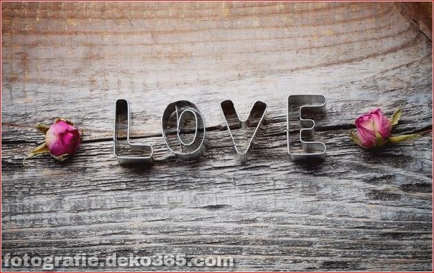 Liebe zum Herzen zum Valentinstag_5c9059ea622c0.jpg