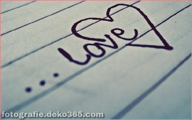 Liebe zum Herzen zum Valentinstag_5c9059eba3d08.jpg