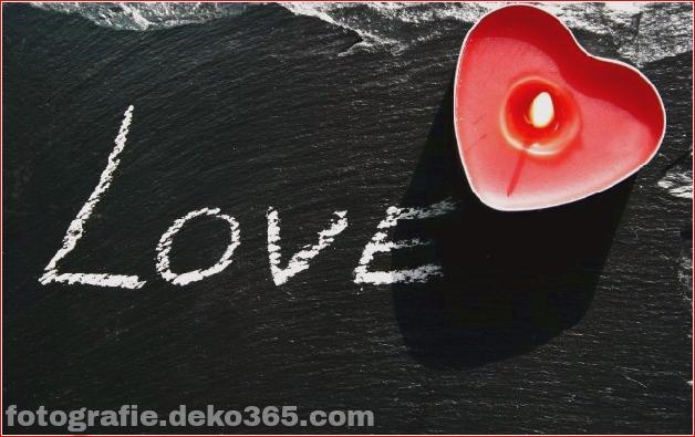 Liebe zum Herzen zum Valentinstag_5c9059ecde481.jpg
