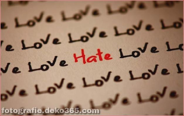 Liebe zum Herzen zum Valentinstag_5c9059ee15f3b.jpg