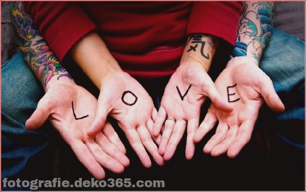Liebe zum Herzen zum Valentinstag_5c9059ef39ca9.jpg