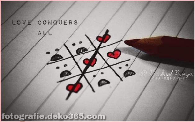 Liebe zum Herzen zum Valentinstag_5c9059f05c51c.jpg
