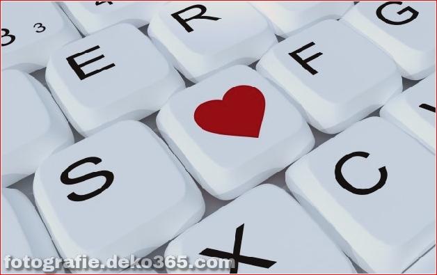Liebe zum Herzen zum Valentinstag_5c9059f17fd74.jpg