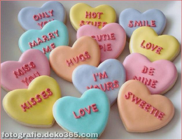 Liebe zum Herzen zum Valentinstag_5c9059f554d40.jpg