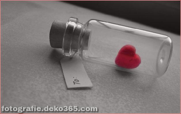 Liebe zum Herzen zum Valentinstag_5c9059f65af1f.jpg