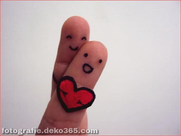 Liebe zum Herzen zum Valentinstag_5c9059f750d0b.jpg