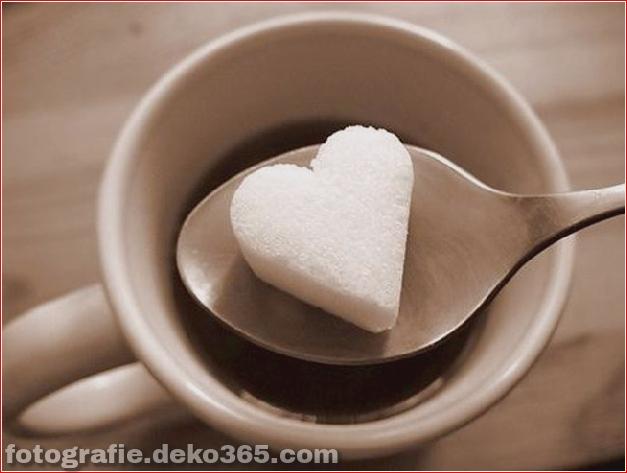 Liebe zum Herzen zum Valentinstag_5c9059f8621d3.jpg