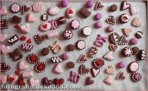 Liebe zum Herzen zum Valentinstag_5c9059f9d86a9.jpg