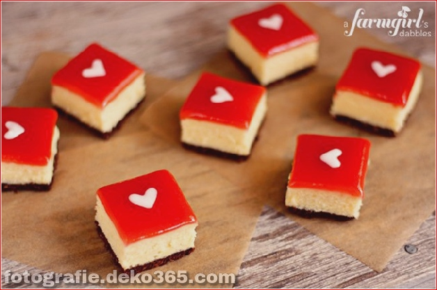 Liebe zum Herzen zum Valentinstag_5c9059fb2d952.jpg