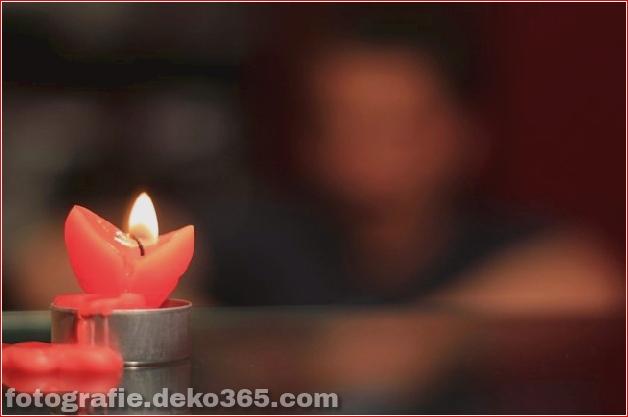 Liebe zum Herzen zum Valentinstag_5c9059fc29a15.jpg