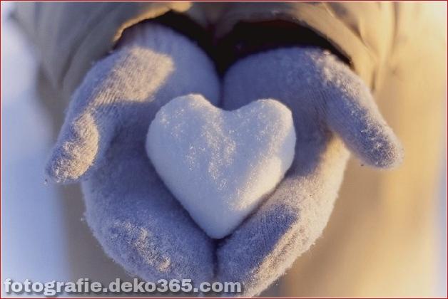 Liebe zum Herzen zum Valentinstag_5c9059fe2ac7e.jpg