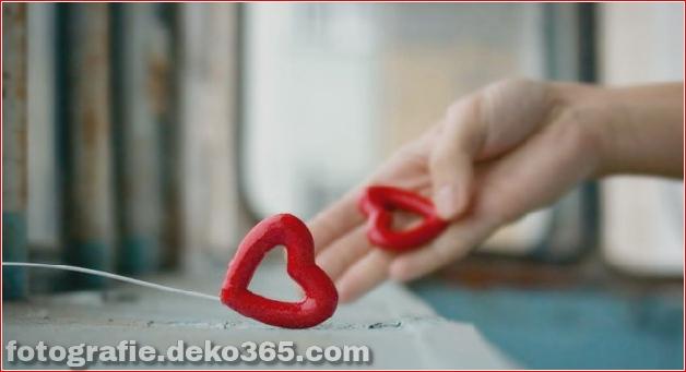 Liebe zum Herzen zum Valentinstag_5c9059ff22c02.jpg