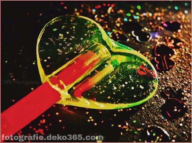 Liebe zum Herzen zum Valentinstag_5c905a00c72ac.jpg