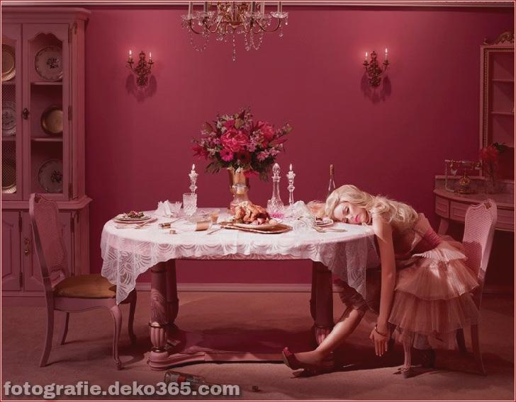 Liebespuppen im Haus_5c9056dd01da6.jpg