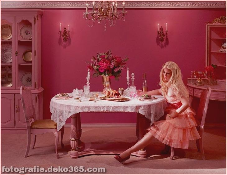 Liebespuppen im Haus_5c9056e38195a.jpg