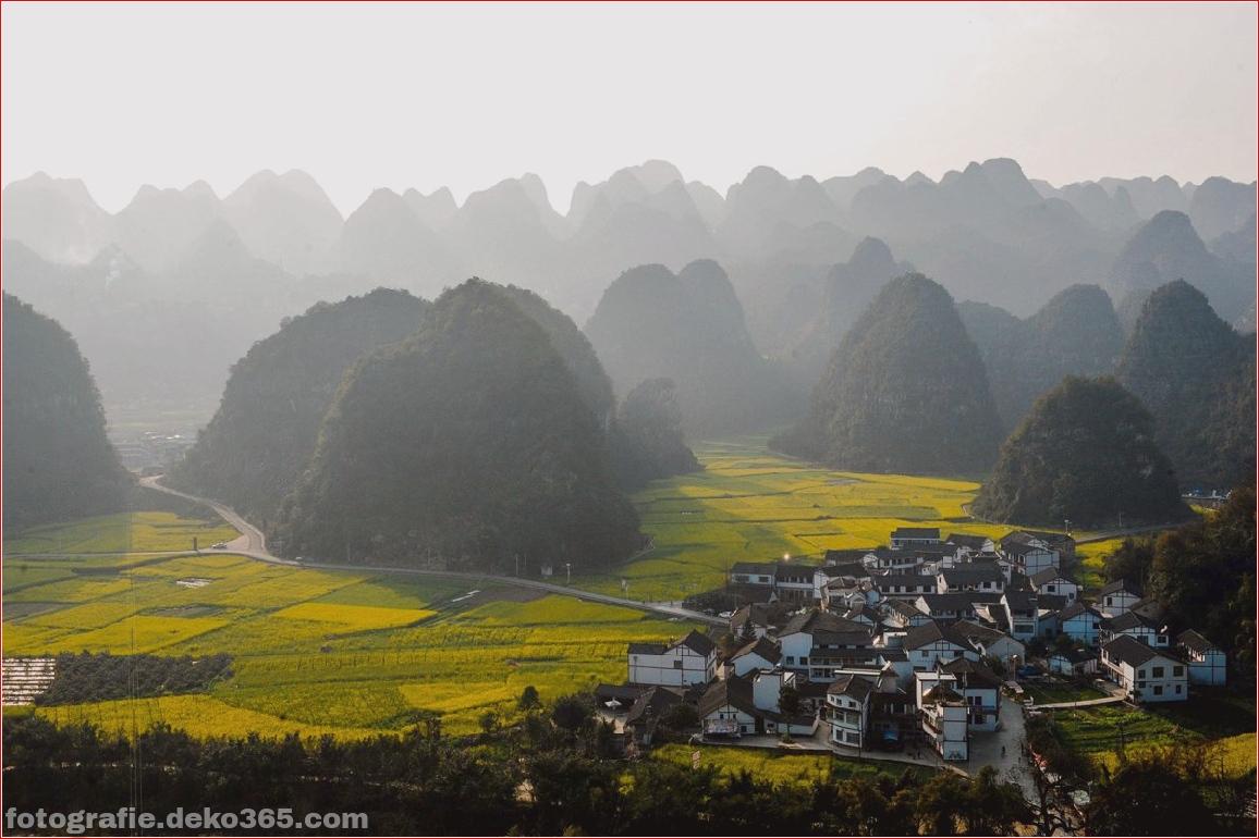 Luftbild von Beauty China_5c9000c792bc6.jpg