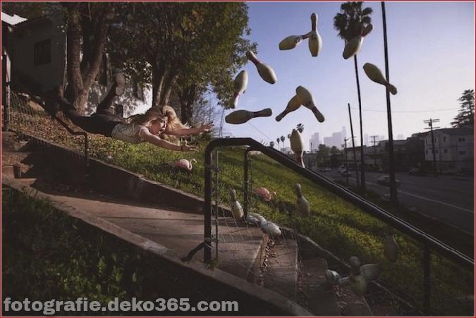 Luftfliegen Fotografie_5c90011d69d4a.jpg
