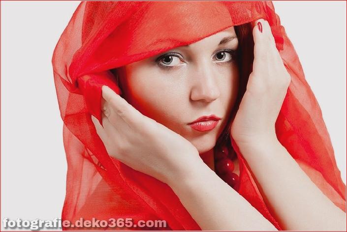 Mädchen professionelle Fotografie_5c9060b6a80c8.jpg