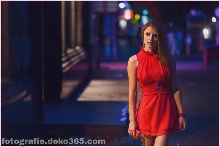 Mädchen professionelle Fotografie_5c9060ba7b665.jpg