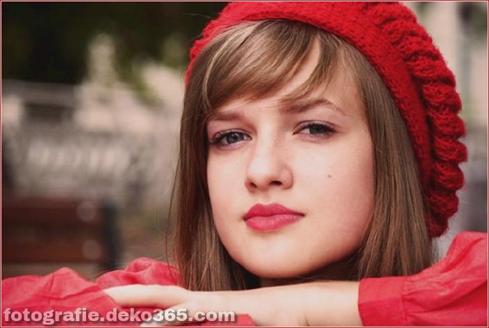 Mädchen professionelle Fotografie_5c9060bb9f613.jpg