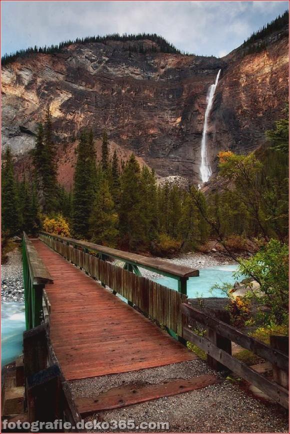 Majestätische kanadische Rockies in Kanada_5c901765c1656.jpg