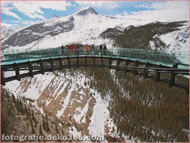 Majestätische kanadische Rockies in Kanada_5c90177052c49.jpg