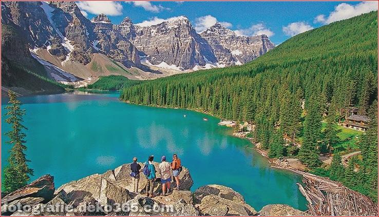 Kanadier-Walking-3