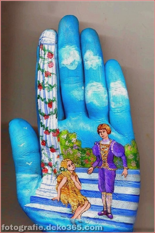 Märchenbilder auf der Handfläche_5c904f71e23e7.jpg