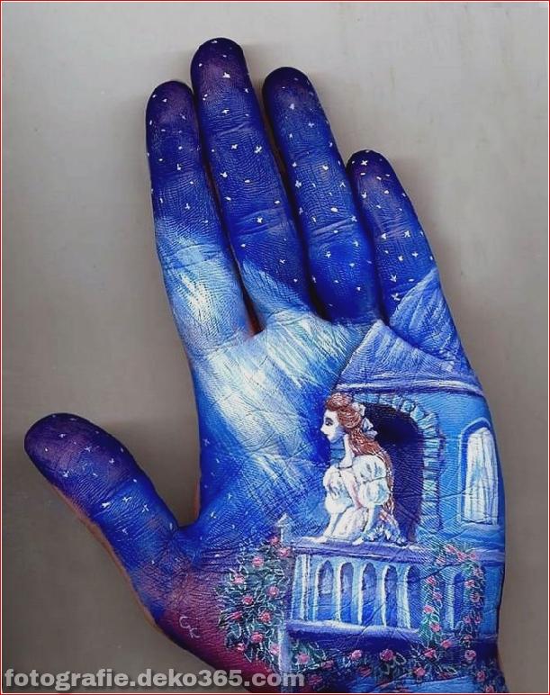 Märchenbilder auf der Handfläche_5c904f8033d60.jpg