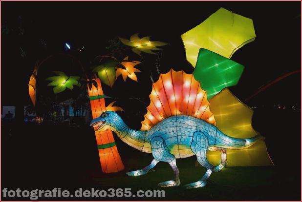 Mid-Autumn Festival_5c903935bf3a3.jpg