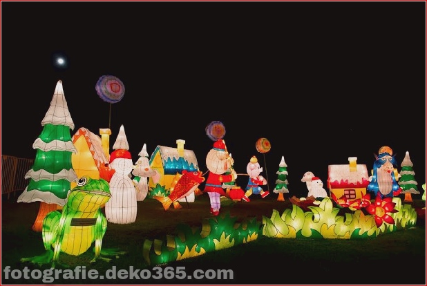 Mid-Autumn Festival_5c9039370fb4d.jpg