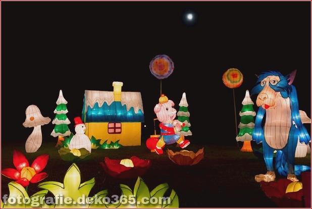 Mid-Autumn Festival_5c90393821965.jpg
