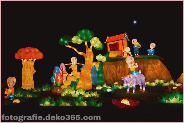 Mid-Autumn Festival_5c9039395dba2.jpg