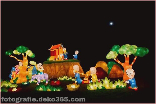 Mid-Autumn Festival_5c90393a6f06f.jpg