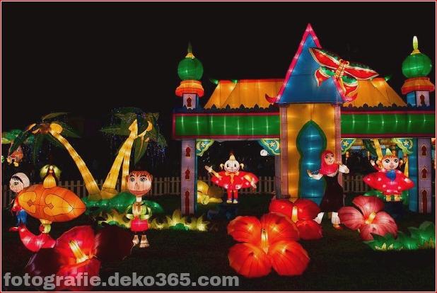 Mid-Autumn Festival_5c9039404418d.jpg