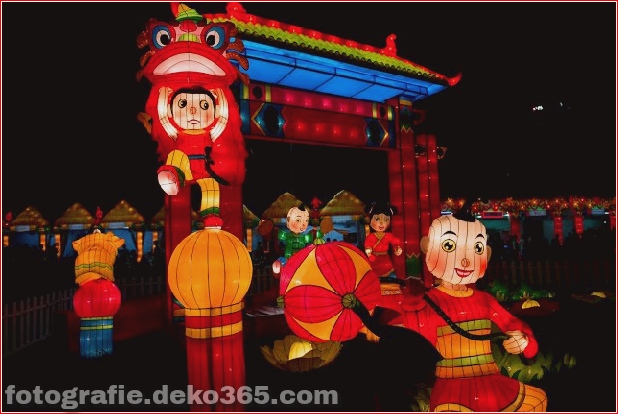 Mid-Autumn Festival_5c9039416fca4.jpg