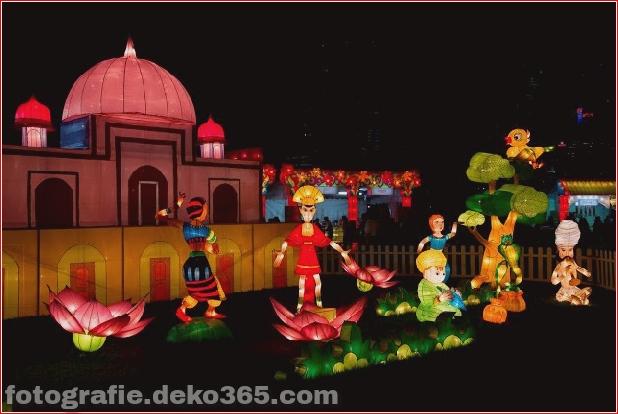 Mid-Autumn Festival_5c903943ed133.jpg