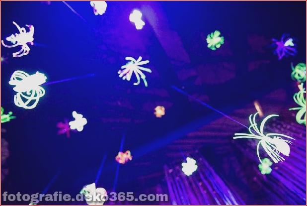 Mid-Autumn Festival_5c9039537be38.jpg
