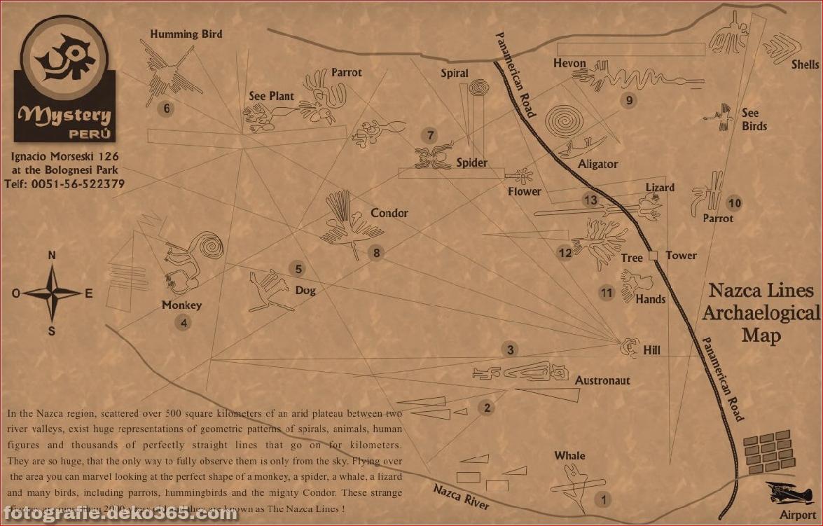 Nazca-Linien Aliens (24)