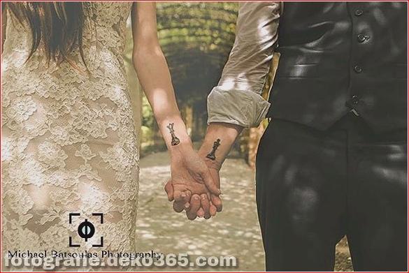 Liebestattoos für Paare (4)