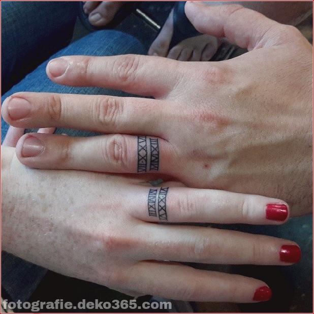 Liebestattoos für Paare (6)
