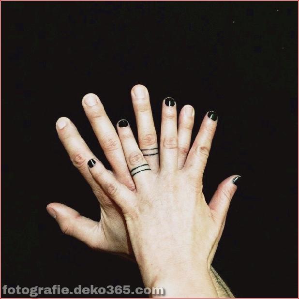 Liebestattoos für Paare (13)
