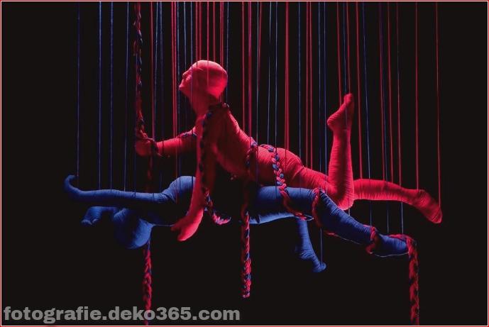 Performance-Kunst und der menschliche Körper_5c90616869ae7.jpg